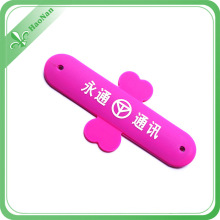 Useful Promotional Gift Silicon Mobile Phone Stand